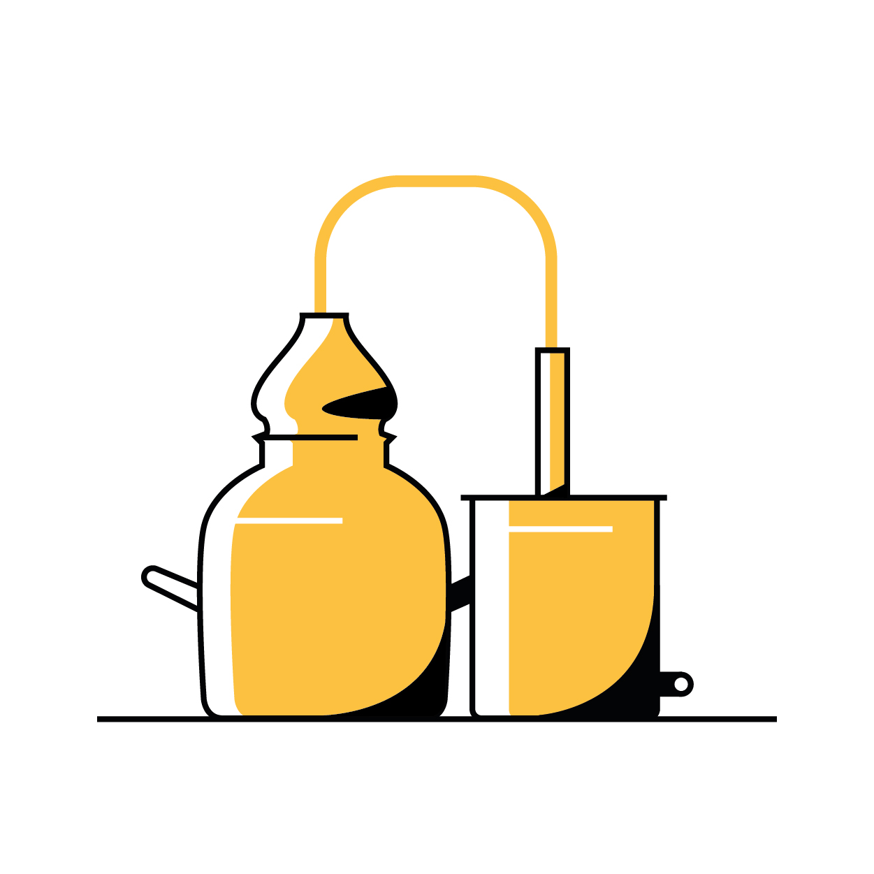 Atelier_CB_icons_DISTILLE