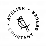 logo-atelier-constant-berger